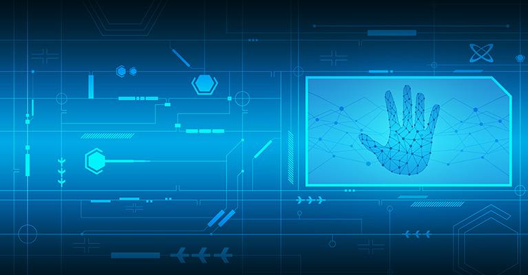 GDPR - Mерки за управление и защита на личните данни
