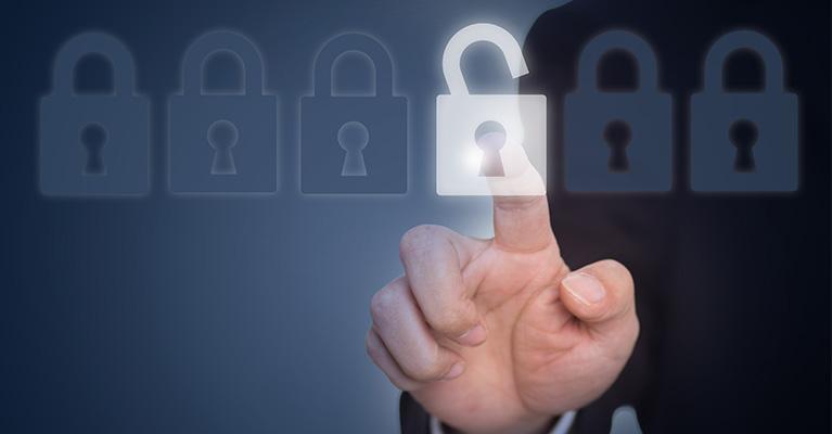 GDPR - уведомяване при пробив със защитата