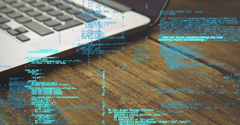 GDPR - нови задължителни изисквания за защита на информацията